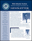 MAAUA Newsletter for March, 2010