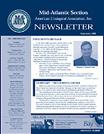 MAAUA Newsletter for September, 2008