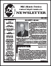 MAAUA Newsletter for Summer, 2002
