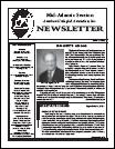 MAAUA Newsletter for Summer, 2002