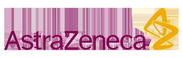[photo-AstraZeneca Pharmaceuticals LP]