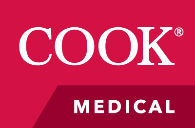 [photo-Cook Medical]