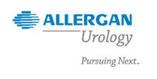 [photo-Allergan Urology]