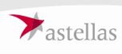 [photo-Astellas Pharma US]