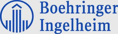 [photo-Boehringer Ingelheim Pharmaceuticals Inc.]