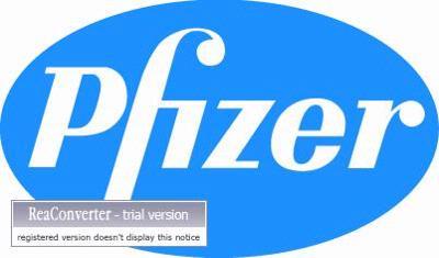 [photo-Pfizer, Inc.]
