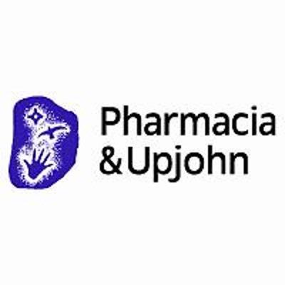[photo-Pharmacia & Upjohn, Inc.]