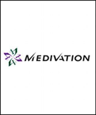 [photo-Medivation, Inc.]